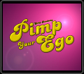Pimp Your Ego - by Strip Academy, Ego-Coach Thomas Hoffmann